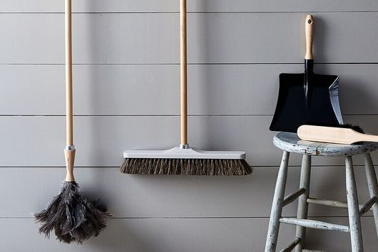 How to Clean All the Annoying Nooks & Crannies in Your Home