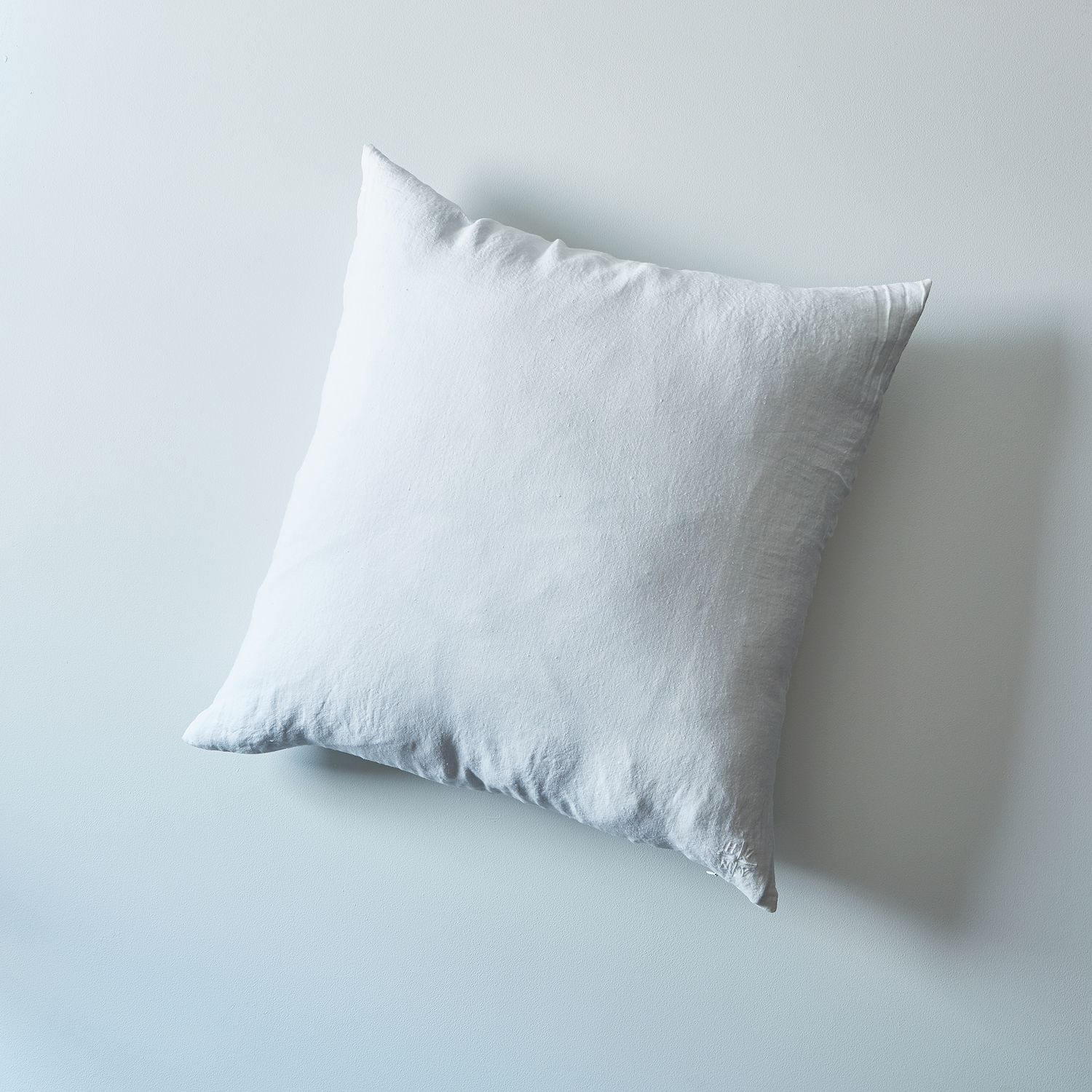 Stonewashed Linen Pillow Covers Pillows Home Decor
