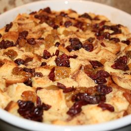 0066bb17 ad93 4655 8c68 52abbea56520  beakfast bread pudding