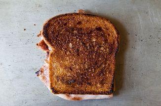 1e8f2657 29a7 4ee0 bb6f 199ca80697a0  caramel sandwich