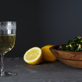 Biodynamic Wines: The Truth Is in the Tea