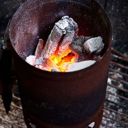 The 5 Links You Need to Read Before Heading Out to Grill