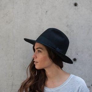 Jessica Murnane