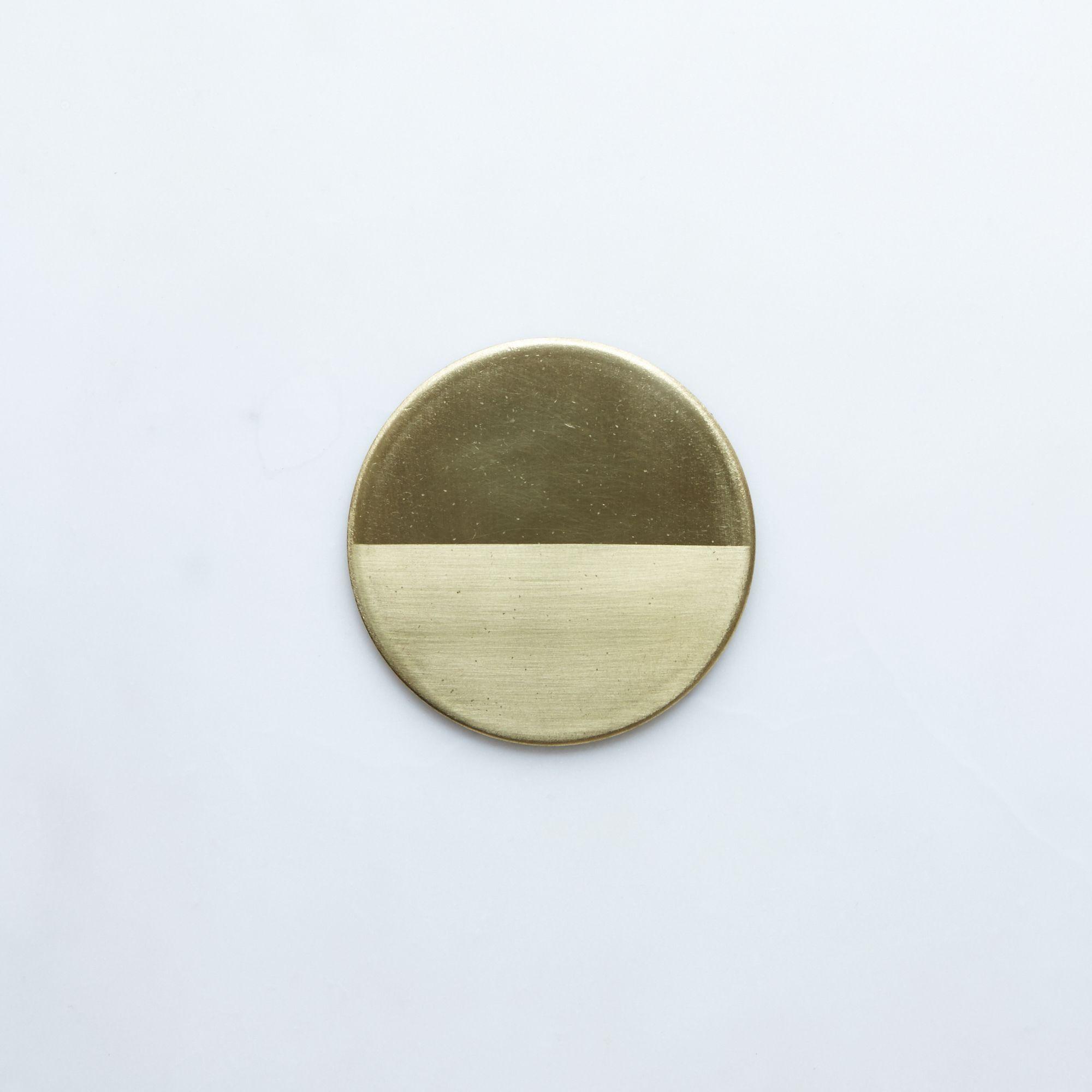 1f8eec14 a0f6 11e5 a190 0ef7535729df  2014 0522 kielmead brasscoasters semicircle silo 037