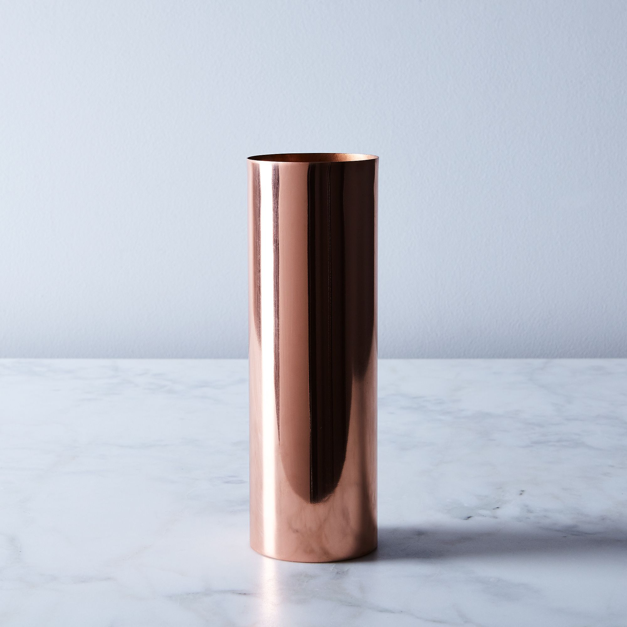 82b28045 d5aa 4d27 9ea7 a0d04a5e674f  2017 0907 hawkins new york copper and brass louise vase copper medium silo rocky luten 027
