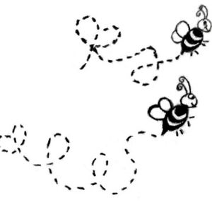 Love & Wild Honey