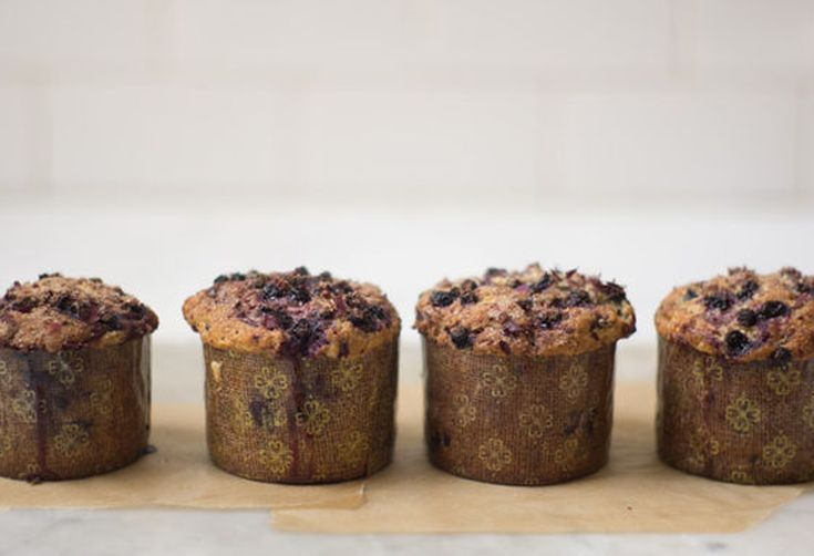97be935c-23e2-4bf5-8c6f-9aa802a8a46e--buttermilk_berry_muffin_recipe_5