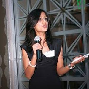 Soniyah Singh