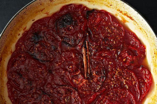 53f787ca f1f7 4390 a74f ce2442ae5bb6  2013 0819 finalist roasted tomato jam 280