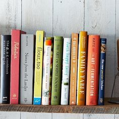 Introducing Food52 Works and a New Cookbook!