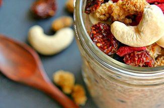 0cb64378 a8e1 4ce2 a61a 15160e607ef2  superfood berry chia breakfast