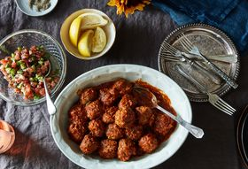 A4b561be 3802 4ee5 85ae b3f6ffff22f5  2016 beef meatball kofte with tomato cucumber shirazi salad james ransom 257