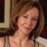 Tina Cotta