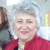 Marta Jelavic