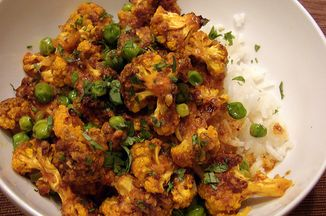 A5a262c1 d490 4273 9e88 6e51aa7c78bd  roasted curried golden cauliflower