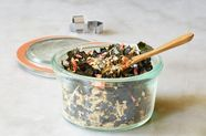 Furikake (Japanese Seasoning Mix)