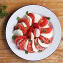 Salad / Summer Meals