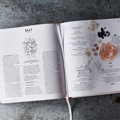 Two New Books to Help Our Greatest Lapse in Cooking Literacy