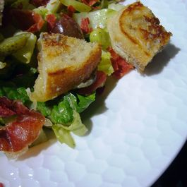 03951180 dc96 4ef6 a409 891f03d87bf9  grilled cheese croutons 005