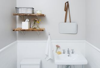 8 Solutions to Maximize Your Bathroom Storage
