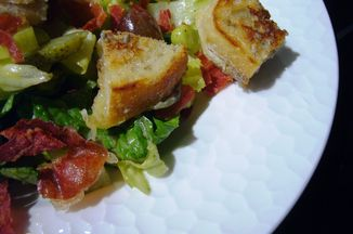 03951180-dc96-4ef6-a409-891f03d87bf9--grilled_cheese_croutons_005