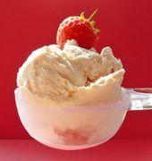 256ee2d1 d0b8 4cc8 ab21 ee924df564f9  ice cream