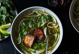 You Won't Miss the Meat in These 18 Amped-Up Tofu Recipes