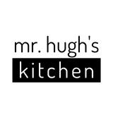 Mr. Hugh's Kitchen