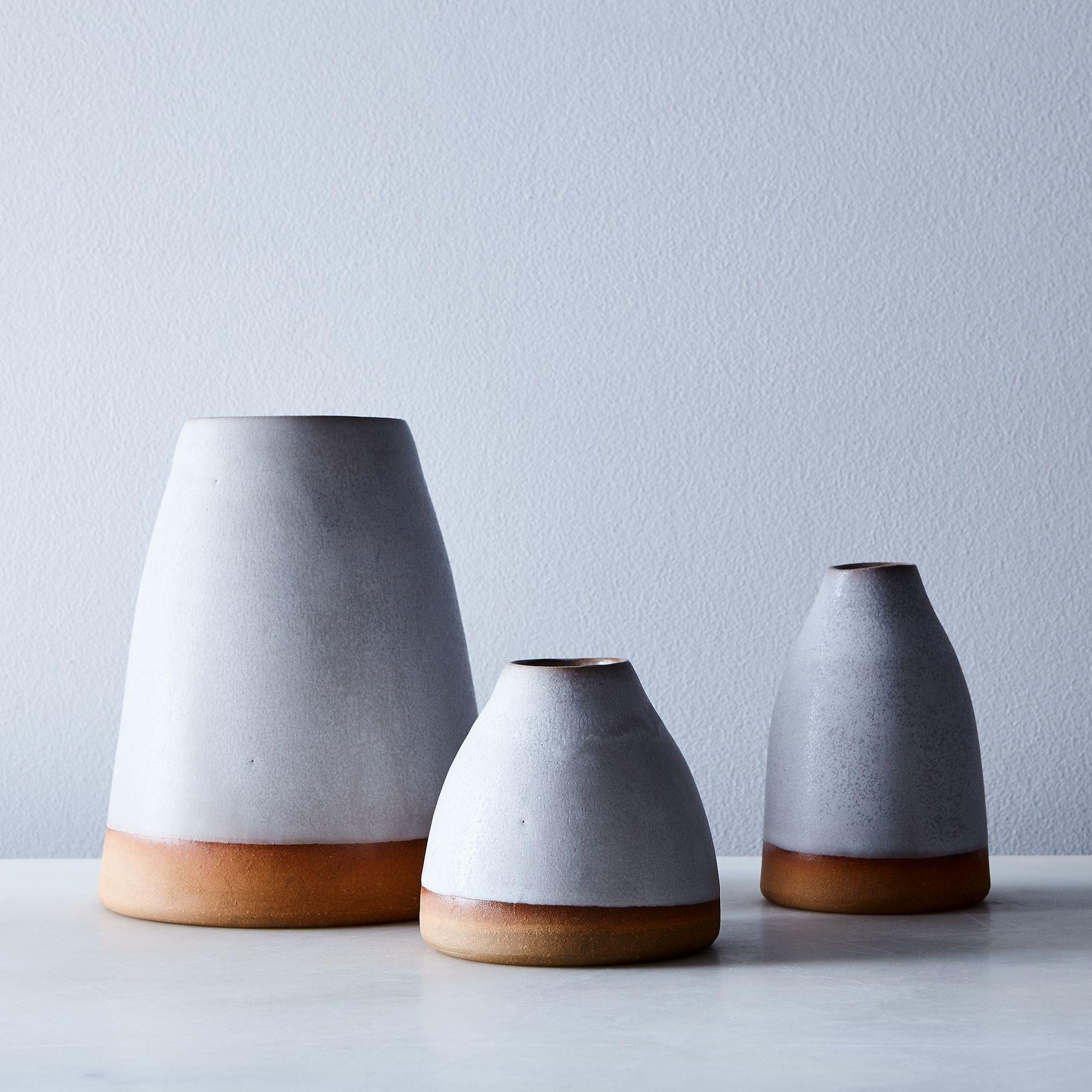 Handthrown dipped ceramic vase on food52 reviewsmspy