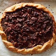 1202df33 a5e6 41b5 8b87 62089e3b6c3e  2016 1105 pecan chocolate galette james ransom 008