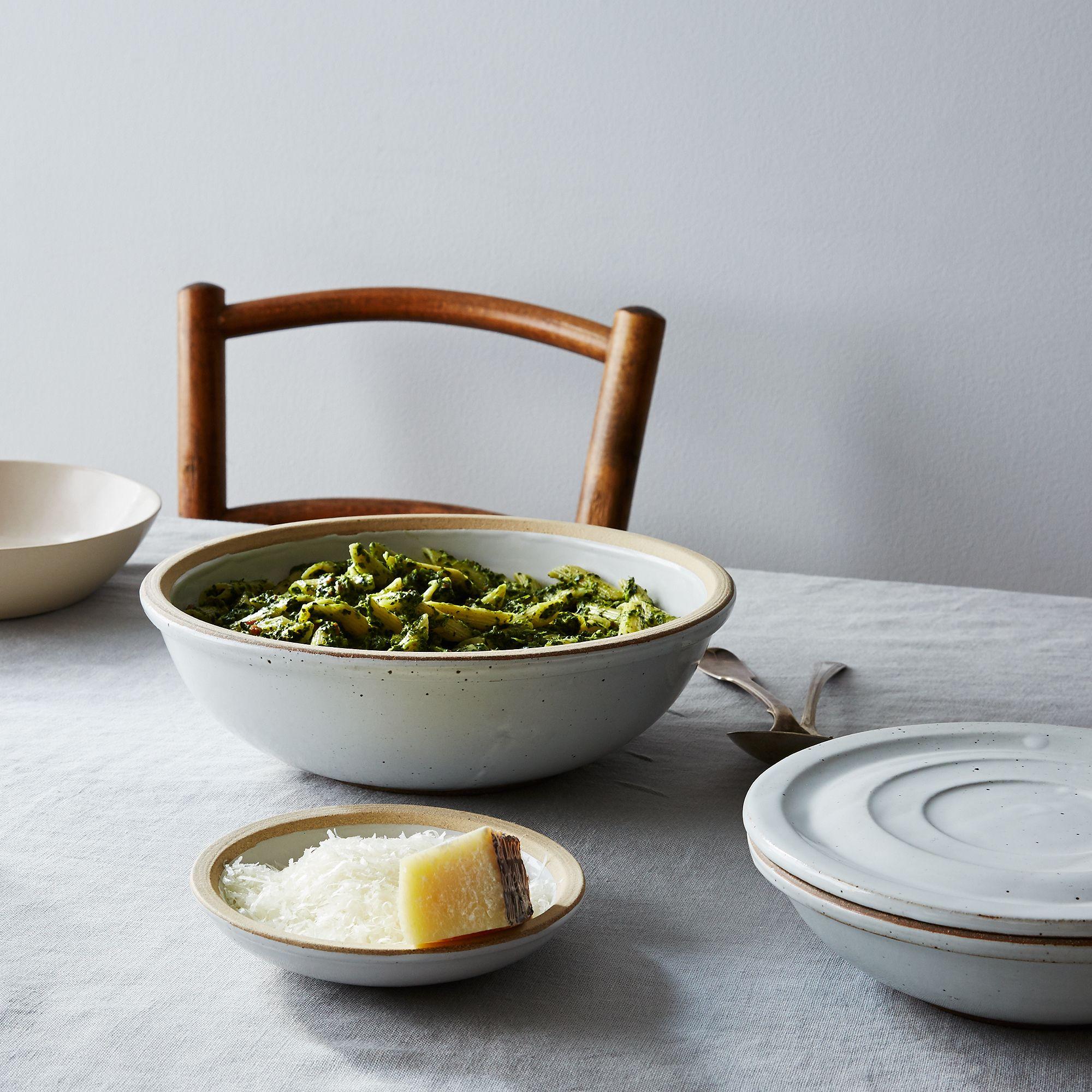 Nesting Bowls on Food52