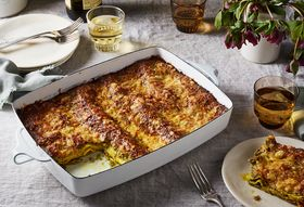 33309ed1 7ef4 4732 adaa 6867aa7b79df  2018 0315 fennel pistachio pesto lasagna 3x2 bobbi lin 9972