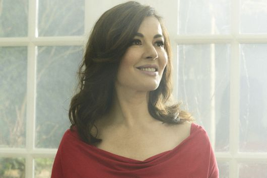 The One Piece of Nigella Lawson Advice I Live By