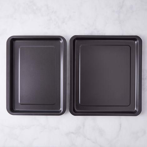 Ballarini Nonstick Jelly Roll Pan (Set of 2)