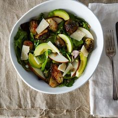 5 Simple Tips for Smarter Salads