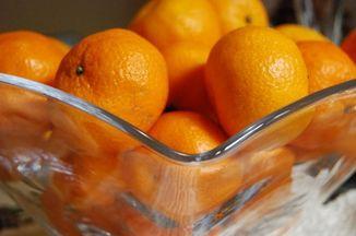 42a40564 d167 4b60 b768 f7d9cbdcb3d8  orange bowl