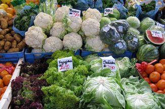4e127c53 f527 4e4b bbb4 43664c408e10  polish veggie market
