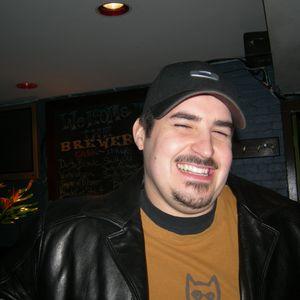 Stefano Coppola
