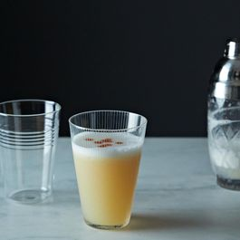 Apple Blow Fizz