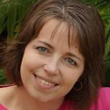 Jenny Casteel Unternahrer