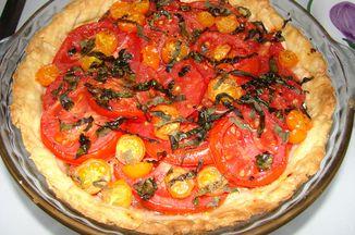 8ba86d4b 202e 47b9 9231 8aa77536b4f4  tomato tart