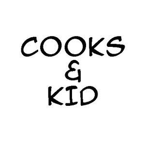 cooksandkid