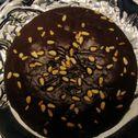 olive oil baking