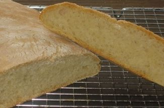 9af44c62 d2f4 4c50 ad30 c900bf39e253  day old artisan bread