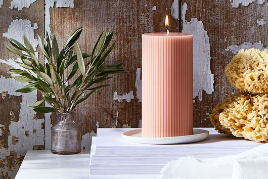 We're Calling It: This Is the Golden Age of Candles