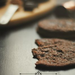 B0e87301-c8ca-497b-99ec-5c72ff810566.chocolate_ginger_cookies