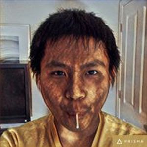 Do Nguyen-Chuong