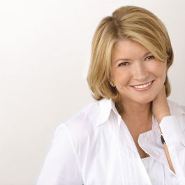 6eeb2a49 bb40 4010 887e 6d5bf453e79d  martha stewart headshot by scott duncan no fee