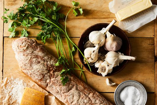 Roasted Garlic Is Simply the Best—Here's How to Make It