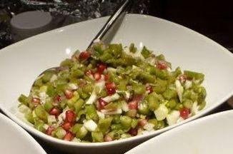 6da6f648 b1b5 4cf5 943d 134eee2a508d  grean bean salad